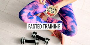 staminade-australia-blog-fasted-training-twitter