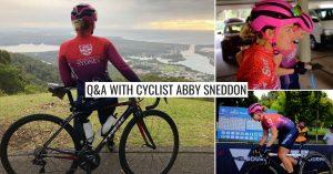 staminade-australia-blog-qa-cyclist-abby-sneddon-facebook