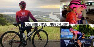 staminade-australia-blog-qa-cyclist-abby-sneddon-twitter