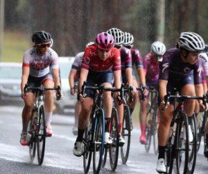staminade-australia-blog-qa-cyclist-chloe-heffernan-raining