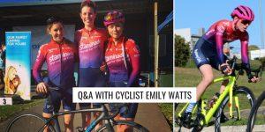 staminade-australia-blog-qa-cyclist-emily-watts-twitter