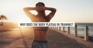 staminade-blog-why-does-body-plateau-in-training