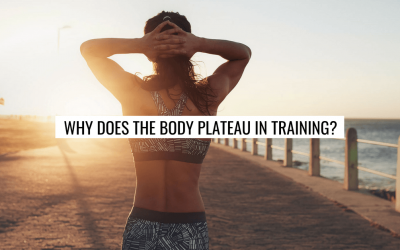 Why Does the Body Plateau in Training