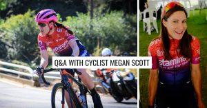 staminade-australia-blog-q&a-cyclist-megan-scott