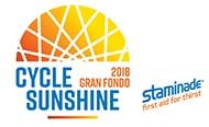 staminade-cycle-sunshine-gran-fondo-min