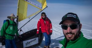 staminade-sports-drink-australia-swoosh-snowsailer-iceland-roundup