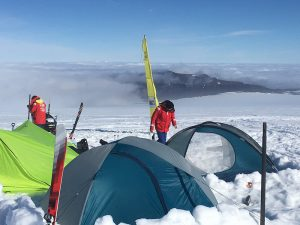 staminade-sports-drink-australia-swoosh-snowsailer-iceland-roundup-setup