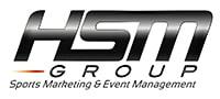 staminade-sports-drink-hsm-group-logo-min