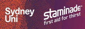 staminade-sydney-uni-logo-1