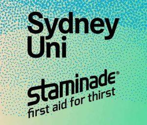 staminade-sydney-uni-logo