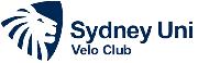 Sydney Uni Velo Club