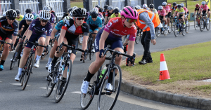 staminade-australia-blog-q&a-cyclist-anna-booth-header