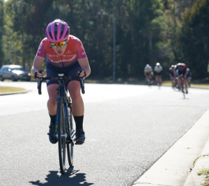 staminade-sports-drink-powder-qa-jade-colligan-sydney-uni-cycling-team-2