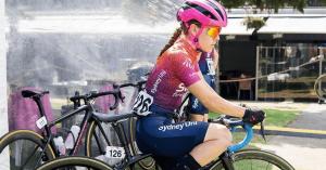 staminade-sports-drink-powder-qa-jade-colligan-sydney-uni-cycling-team