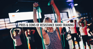 staminade-sports-powder-drink-australia-pros-cons-resistance-band-training