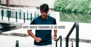 staminade-sports-drink-australia-why-mixed-training-is-good
