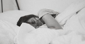 staminade-australia-sports-drink-5-reasons-sleep-optimises-performance