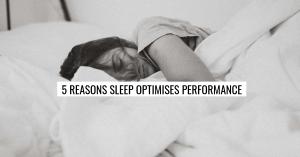staminade-australia-sports-drink-5-reasons-sleep-optimises-performance-header
