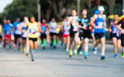 Why Marathon Runners Need Electrolytes for Peak Performance