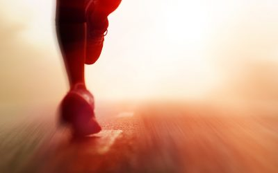 10 Endurance Events to Test Your Mind & Body