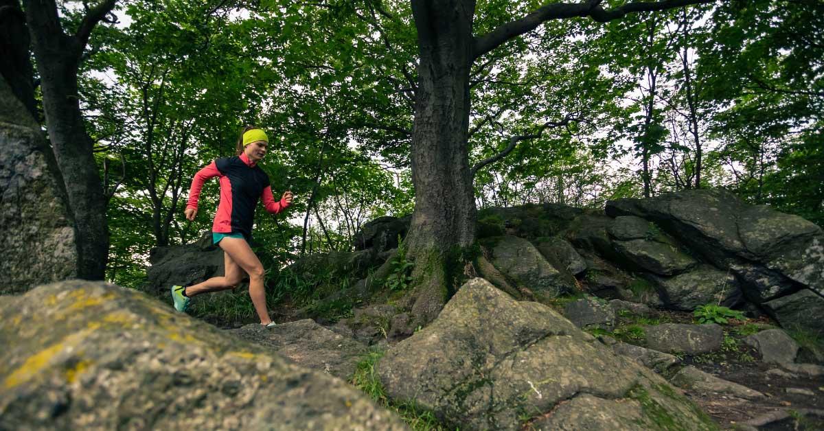 Benefits of Electrolytes for Endurance Athletes